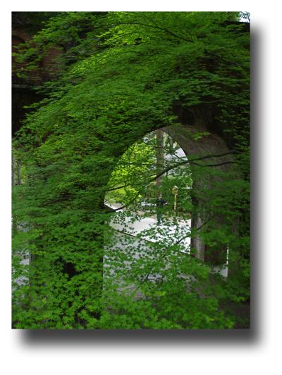 南禅寺120503