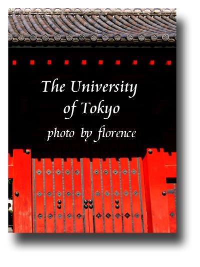 東京大学120503