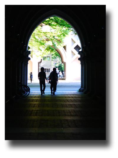 東京大学120507