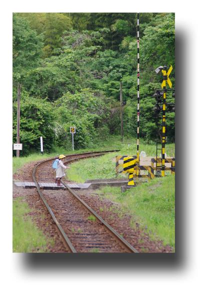 小湊鉄道120607