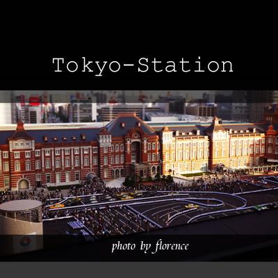 東京駅121002