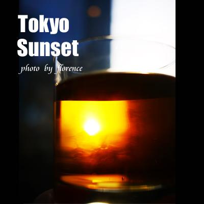 TOKYOSUNSET121001