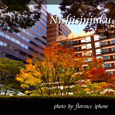 西新宿121102