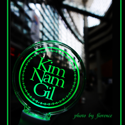 キムナムギル130101