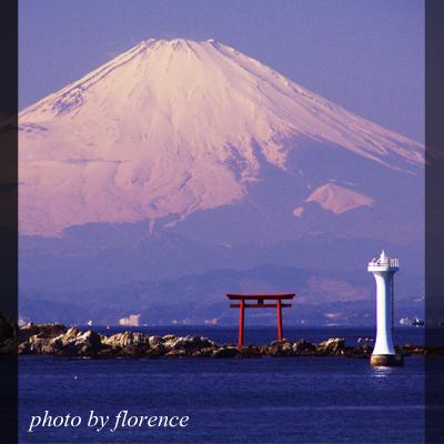 葉山130101_edited-1