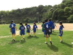 2010年05月29日_CIMG4145
