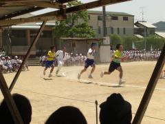 2010年06月05日_CIMG4283