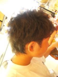 2010年07月16日_PA0_0142