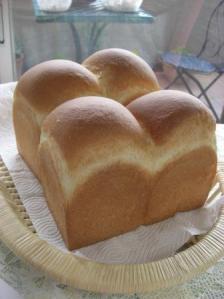 山型食パン_CIMG6420