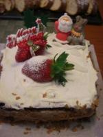 2010年12月13日_CIMG6930