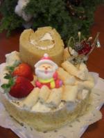 2010年12月22日_CIMG7052