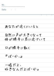 8zU2dd_220.jpg