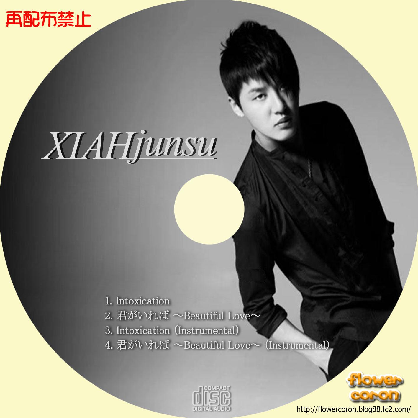 CD(CD+DVD)