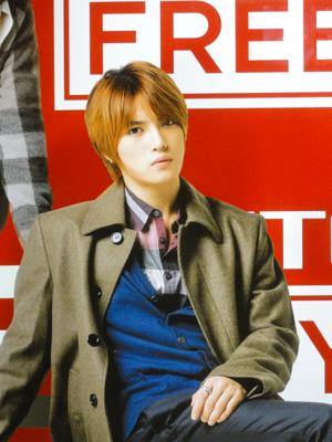201012011108001.jpg
