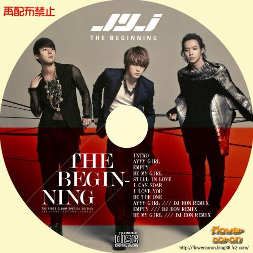 JYJ-THE-BEGINNING-CD_20101103105152.jpg