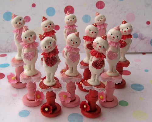 Valentine+Day_convert_20100214180230.jpg