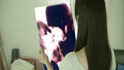 blossom-yunjae2_convert_20101019235040.jpg