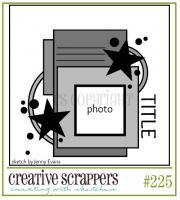 Creative_Scrappers_225.jpg