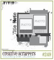 Creative_Scrappers_249.jpg