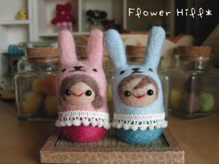 rabbitpink3.jpg