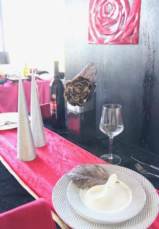 テーブル 125