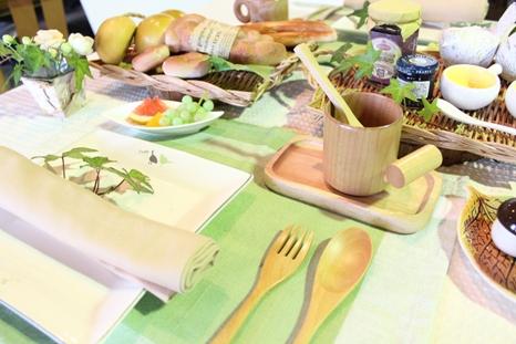 テーブル 139