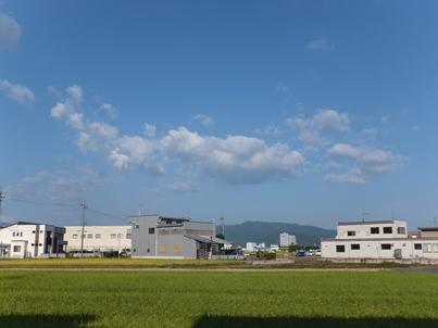 DSCF2794.jpg