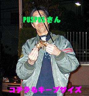 10020500402.jpg