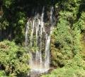 白糸の滝 (5)