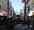 takahatafudou2.jpg