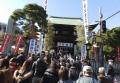 takahatafudou3.jpg