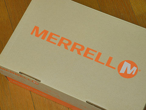 merrell_box.jpg