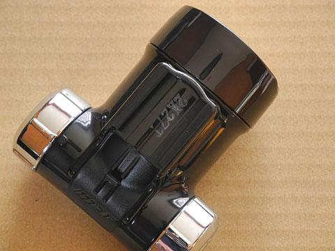 x-force-compact-bottom.jpg