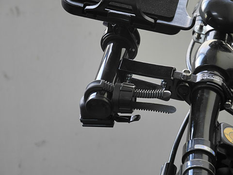 x-force-compact-bracket-fitting.jpg
