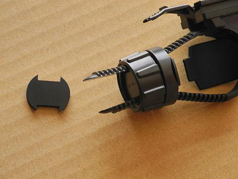 x-force-compact-bracket-packing.jpg