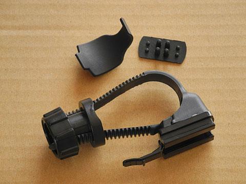 x-force-compact-bracket-parts.jpg