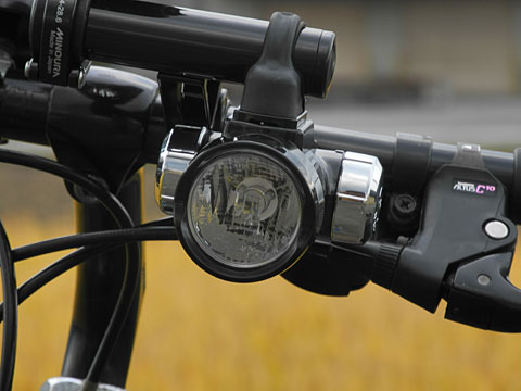 x-force-compact-mounted-on-bike.jpg