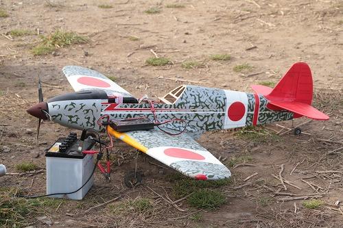 飛燕111112