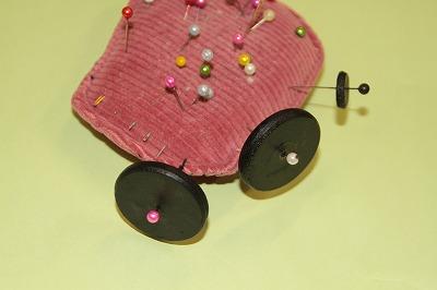 ビコナ車輪p3