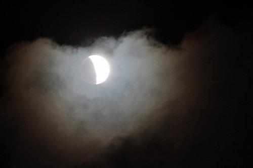 皆既月蝕2011・12・10p2