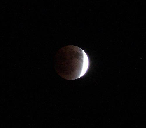 皆既月蝕2011・12・10p4