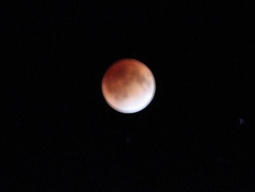 皆既月蝕2011・12・10p3