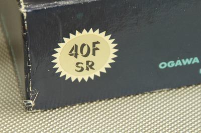 40fsr12・8・4p2