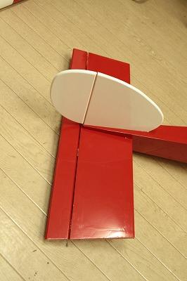 尾翼12・8・9p3
