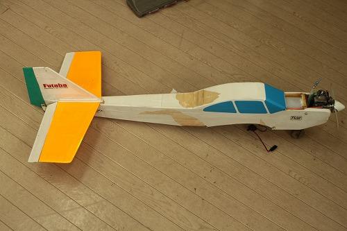 スバル09・12・11・3