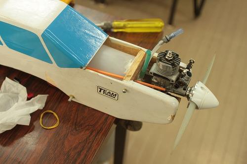 スバル09・12・11・3p2