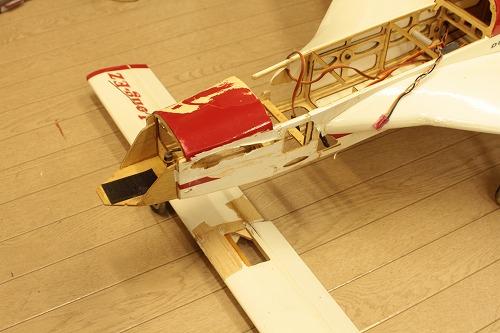 胴体12・11・7p6