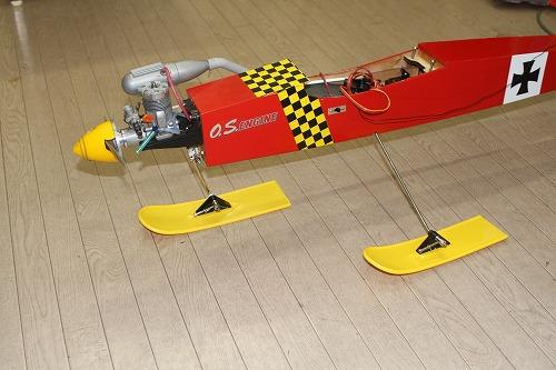 スキー12・12・13p3
