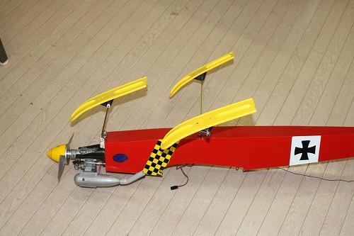 スキー12・12・13p4