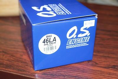 OS46LA12・12・20